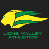 Profile photo of Lions Valley Athletics