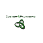 Profile picture of Custom Packaging //CDW