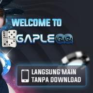 gaplek99