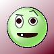 [Anon] Anon User #231564978564123164564564123's Avatar (by Gravatar)