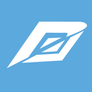 Profile picture for optionxt group