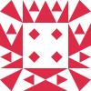 Το avatar του χρήστη kirka_v