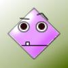 Аватар для aanstaandvj