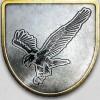 Hawk_v90 - last post by Hawk_v90