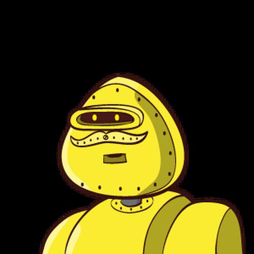 KesavA profile picture