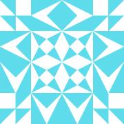 Be62b13020f3517ac858180ab305a33f?s=180&d=identicon