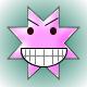 аватар: eluzo