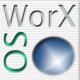 OSWorX