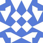 Be679fb9be8c959cfbc050bfce437542?s=180&d=identicon