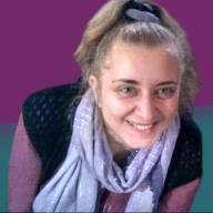 M.C. Simon