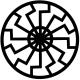 SmootYo's avatar