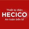 hecicohn's Photo