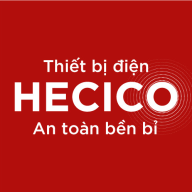 hecicohn2021