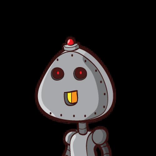 sourceoftrue profile picture