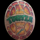 Turtle