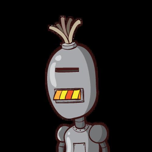 ButchNightWalker profile picture