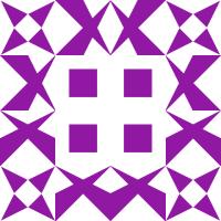 Group logo of Komalshetty2025