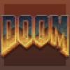 """Duke Nukem 3D Special Edition (EDuke32)"" by BrDOOM - último post por Axion Drak"
