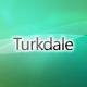 Turkdale