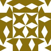 Be9020a6cbeca4029609b9e70e703b34?s=180&d=identicon