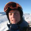 Eirik Eikeberg
