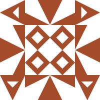 Group logo of Avglogin121gmailcom