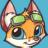 Knux Kitsune