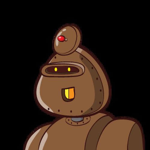 yogizab profile picture