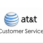 Profile picture of AT&T Email Customer Support 1-800-370-0823