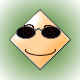 Kosi Contact options for registered users 's Avatar (by Gravatar)