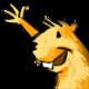 Аватар пользователя Aectann