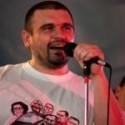 Stefan Murgeanu