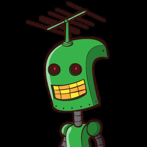 Thomas56 profile picture