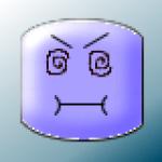 Рисунок профиля (53250)
