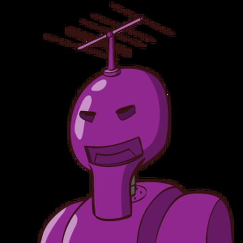 duke0179 profile picture