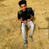 Ashgeeky's Photo