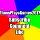 RhossYT's avatar