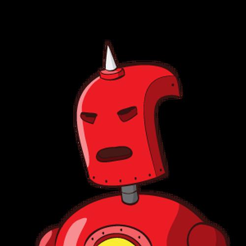 mongk profile picture