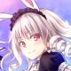 Theme97's avatar