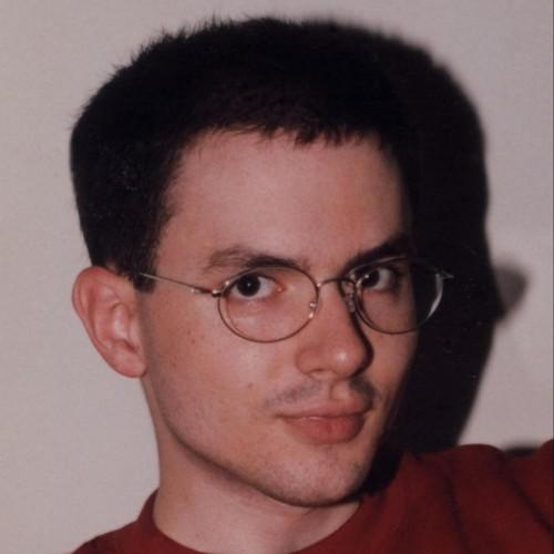 ccotwist profile picture