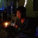 mlcvietnam's Photo