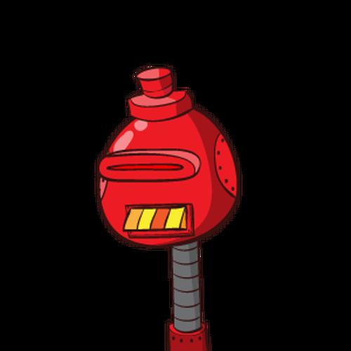 origa profile picture