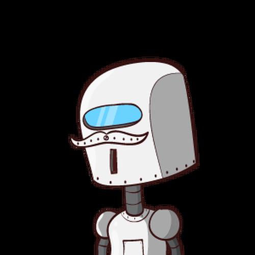 masterbuilder09 profile picture