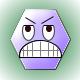 Bushido Hacks's Avatar (by Gravatar)