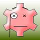 Аватар пользователя dinara