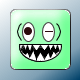 Аватар пользователя анна
