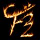 cfu22's avatar