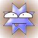 rolex gmt master 11 blue black