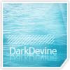 Suche interessante Teammitglieder - last post by DarkDevine