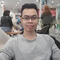 Minh Huy